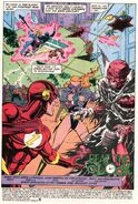 Flash Vol 2 68 001