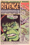 Incredible Hulk Vol 1 171 001