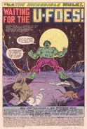 Incredible Hulk Vol 1 254 001