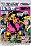 Thor Vol 1 256 001