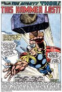 Thor Vol 1 281 001