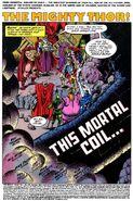 Thor Vol 1 479 001