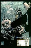 Agent X Vol 1 8 001