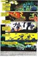Avengers Vol 1 365 001