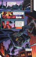 Batman Vol 1 604 001
