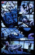 Dark X-Men The Confession Vol 1 1 001