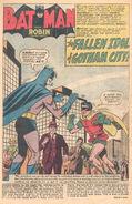 Detective Comics Vol 1 330 001