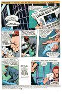 Detective Comics Vol 1 538 001