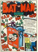 Detective Comics Vol 1 62 001