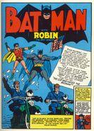 Detective Comics Vol 1 65 001