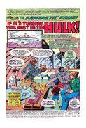 Fantastic Four Vol 1 166 001