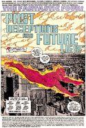 Fantastic Four Vol 1 390 001