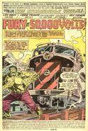 Incredible Hulk Vol 1 183 001