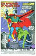 Sensational She-Hulk Vol 1 11 001