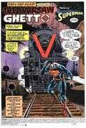 Superman Vol 2 54 001
