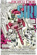 Thor Vol 1 366 001