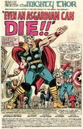 Thor Vol 1 402 001