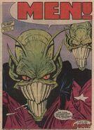 Uncanny X-Men Vol 1 245 001
