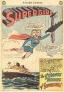 Action Comics Vol 1 284 020