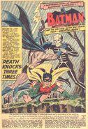 Batman Vol 1 180 001