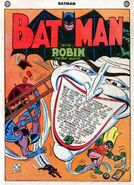 Batman Vol 1 40 001