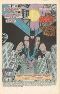 Batman Vol 1 413 001