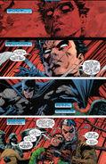 Batman Vol 1 618 001