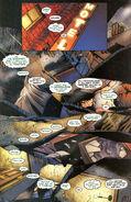 Batman Vol 1 653 001