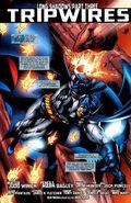 Batman Vol 1 690 001