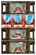 Captain America Vol 8 25 001