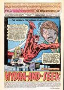 Daredevil Vol 1 122 001