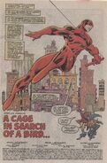 Daredevil Vol 1 248 001