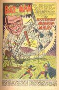 Detective Comics Vol 1 213 001