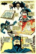 Detective Comics Vol 1 482 001