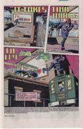 Detective Comics Vol 1 559 001