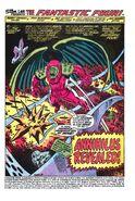 Fantastic Four Vol 1 140 001