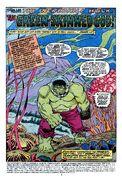 Incredible Hulk Vol 1 165 001