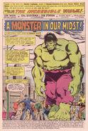 Incredible Hulk Vol 1 208 001