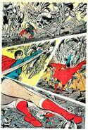 Superman Vol 2 5 001