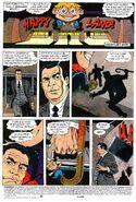 Superman Vol 2 60 001