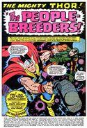 Thor Vol 1 134 001