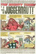Thor Vol 1 428 001