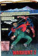 Uncanny X-Men Vol 1 193 001