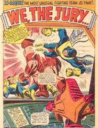 X-Men Vol 1 37 001