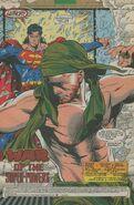 Action Comics Vol 1 697 001