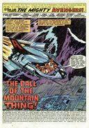 Avengers Vol 1 187 001