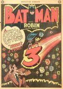 Detective Comics Vol 1 146 001