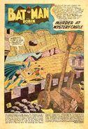 Detective Comics Vol 1 246 001