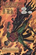 Detective Comics Vol 1 714 001
