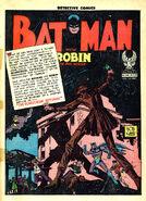 Detective Comics Vol 1 73 001